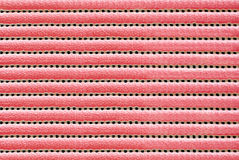 резина циновки стоковые изображения rf