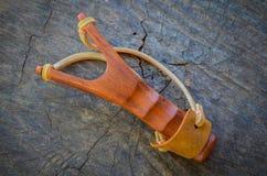 Резиновая древесина Стоковые Фотографии RF