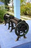 Резиновый лист делая машину стоковая фотография rf