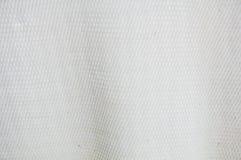 Резиновый лист Стоковые Изображения RF