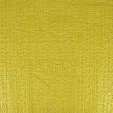 резиновый лист Стоковое Изображение RF