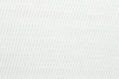 Резиновый лист Стоковое фото RF