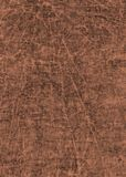 резюмируйте естественную бумажную текстуру Стоковое Изображение