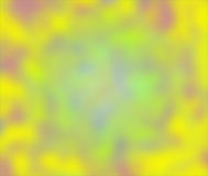 резюмируйте пастельную нежность Стоковая Фотография