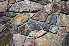 Резюмируйте предпосылку, текстурируйте каменную предпосылку стоковое фото rf