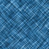 резюмируйте синь предпосылки Стоковые Изображения RF