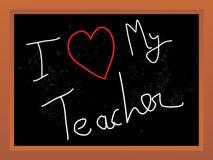 резюмируйте учителей предмета дня бесплатная иллюстрация