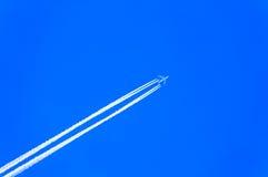 рейс Бон Стоковое Изображение RF