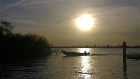 Река естественный курс воды акции видеоматериалы