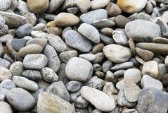 река камушков Стоковые Изображения