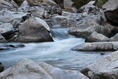 Река Керна Стоковое Изображение RF