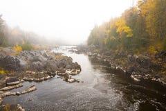 Река Сент-Луис Стоковые Фотографии RF