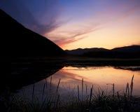Река 3 Kema Стоковые Фотографии RF