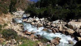 Река акции видеоматериалы