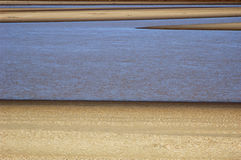 река huanghe Стоковые Изображения RF