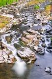 Река Lyn Стоковая Фотография