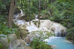 Река Tai Стоковые Фото