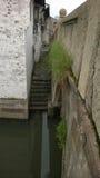 Реки и озера Стоковые Фото