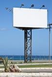 рекламировать стоковые изображения