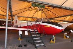 Ректор T3A двигателя Стоковое Изображение