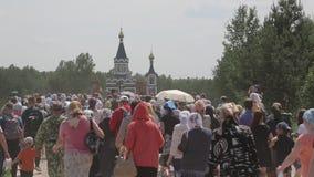 Религиозное шествие 001