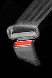 Ремень безопасности Стоковая Фотография RF
