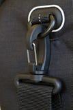 Ремень сумки Стоковое Изображение RF