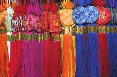 ремесленничество shanghai фарфора стоковое фото rf