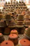 Ремесла Michoacan Стоковая Фотография RF