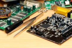 Скорая компьютерная помощь Печатники, ремонт компьютеров и ноутбуков на дому