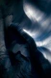 рему идут снег волны Стоковые Изображения