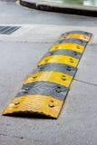 Рему дороги стоковое изображение rf