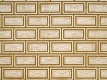 ренессанс фасада Стоковая Фотография RF