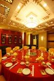 реновация гостиницы фарфора Стоковые Изображения RF