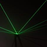 Ресторан моста UFO Стоковая Фотография