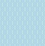 Ретро безшовная текстура. Абстрактная предпосылка Стоковое Изображение RF