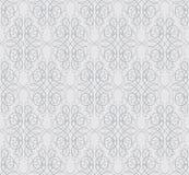 Ретро безшовная текстура. Абстрактная предпосылка Стоковые Изображения