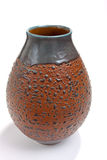 ретро ваза стоковая фотография