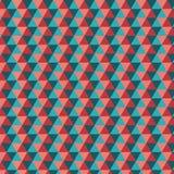 Ретро винтажная предпосылка текстуры Стоковое фото RF