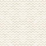 Ретро геометрическая безшовная картина Стоковая Фотография