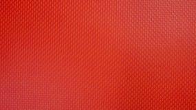 ретро предпосылки сделанное по образцу шестиугольником Стоковая Фотография RF