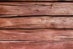 ретро предпосылки коричневое стоковые фото