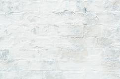 Ретро стена картины Стоковая Фотография