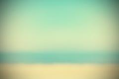 Ретро стиль запачкал естественную предпосылку, космос для текста Стоковое Фото