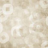 Ретро сделанная по образцу предпосылка стоковое изображение