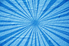 Ретро цветастая предпосылка Стоковые Изображения RF