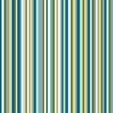 Ретро striped красочная предпосылка бесплатная иллюстрация