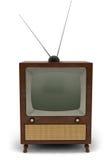 ретро tv