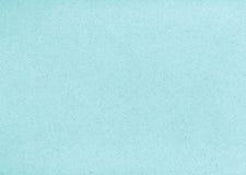 рециркулированная бумага Стоковая Фотография RF