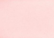 рециркулированная бумага Стоковое Изображение